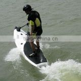 330CC power jet surfboard,jetsurf,jetboard,power jetboard,jet surfboard,inflatable SUP(stand up paddle) board