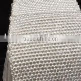 prince without alkali glass fiber products,fiberglass insulation prices non-alkali glassfiber tape