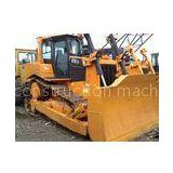 CAT D7R dozer Used Caterpillar Bulldozer XR2 25880kg year 2009