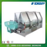 Competitive Price Single Shaft Mixer