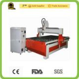 3d cnc milling machines small business QL-1325 -II joinery used cnc wood carving machine cnc router