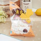 Plastic bag clips for food, bag clips for kitchen, clips for kitchen bags