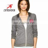 Custom Cotton Different Kinds of Hoodies/Sport Zip Up Hoodie/Blank High Quality Hoodies Wholesale