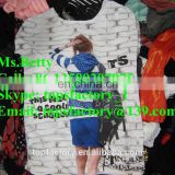 Cheap top quality used designer clothes