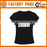 Best Quality Personalized Imprinting T-shirts