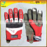 China Supplier High Quality Cycling Gloves