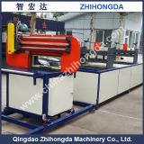 China Professional manufacturer FRP profile pultrusion machine