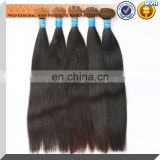 Hot-Selling Yotchoi Hair Grade 8A Unprocessed Virgin Brazilian Straight Hair