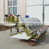 MSD-NY-430 hand working rice planter/manual rice seeder exporter (blair 0086-150-9309-3205)