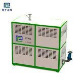 90KW electric thermal oil heater for heat press and asphalt tank
