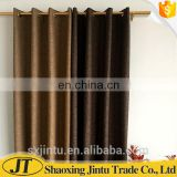 linen r curtain window curtain livingroom