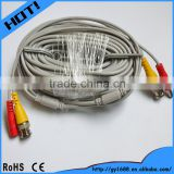 CCTV accessories CCTV Camera Connection Cable