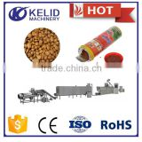 high quality CE certificate floating fish food making machine                                                                                                         Supplier's Choice