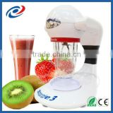 Commercial Smoothie Maker