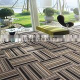 Mosaic carpet wall to wall carpets blanket engineering mats modern office carpete tile rugs for home livig room decorative