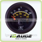 Susuki gauge Generator Spare part 12v 24v Oil Temp gauge