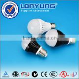 Wholesale High brightness competitive price TUV CE Rohs buy led led bulb light