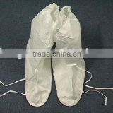 spunlace nonwoven materials,spunlaced clothings,booth cover