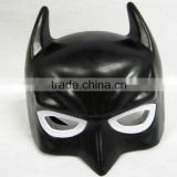 Dark knight mysterious night light celebration festival costume ball Batman mask