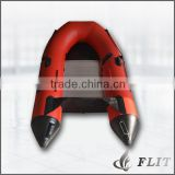 Wholesale Price Good Quality Recusing Fishing Inflatable Boat Rubber Dinghy