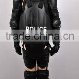 Anti Riot Suit BP-28P