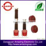 coupling capacitor voltage transformer