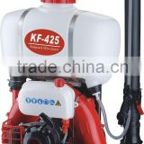 kaifeng factory supplier hot small garden pressure power sprayer(1l-20l) high quality battery operated agriculture sprayer