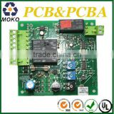 OEM/ODM Medical Equipment Pcb and Pcba