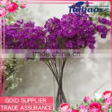 Single stem artificial flower wholesale artificial bougainvillea decoration wholesale                                                                         Quality Choice