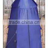 Camping Toliet Tents Shower Tents Changing Room Tents