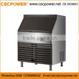 cube ice maker machine with factory price