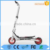 Best Selling Kick Scooter,CE Approved Scooter,Foot Scooter                                                                         Quality Choice