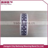 new design mattress webbing belt /mattress accessories/binding tape