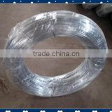 Galvanized iron wire/Building wire/black annealed iron wire/pvc coated iron wire 2015 high quality best price