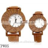 Valentine's day Best Gifts Couple Wristwatches,Classic Style watches women