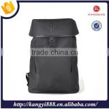 2015 Best Sales School Backpack,High Quality Hiking Backpack,Fashionable Black Bag Backpack
