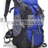 famous fashion handbag shoulder For Lightweight Sport&Outdoor Camping Hiking Backpack bags