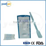 Heart Fatty Acid-Binding Protein test pannel / h-FABP in vitro Rapid Test kit/ Medical lab reagents