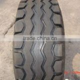 10.0/80-12 Farm implement tyre/ tire