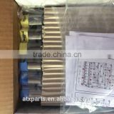 Gearbox New 6T45E Automatic Transmission Solenoid Kit