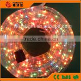 CHEAP!! 2wire round Rice lighting, Holiday China Rice Light Hot Sale ETL