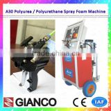 2016 Swimming Pool Polyurea Coating Spray Machine