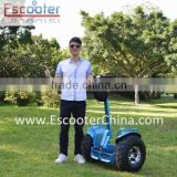 Buy discount lithium battery electric scooter,2 wheel self balancing electric chariot