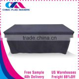 wholesale rectangular fit table cloth design                                                                         Quality Choice