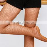 Hard network professional Latin fishnet stockings tights for Latin dance fishnet stockings accessories Latin stocking
