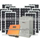 heat pipe solar energy water heater 3000w