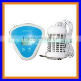 2014 hot Selling Detox foot spa ,Ionic detox foot spa without tub