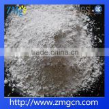 China Manufacturer High Purity Zinc Carbonate Price, Rayon Fiber Used Zinc Carbonate Powder