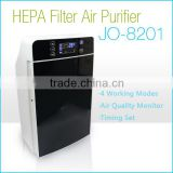 JO-8201 Home Air Purification Household Cleaning Products