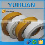 Strong Sealing Adheisve Wholesale Hot Melt Double Sided Cloth Duct Tape From Kunshan Factory